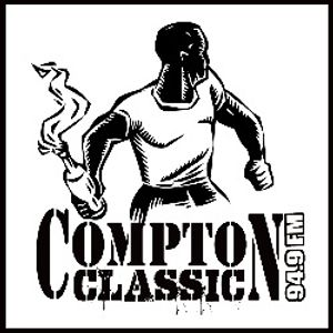 Compton Classic (Emission du 31 octobre 2010)