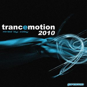 TrancEmotion 2010 (Trance Mix Set)