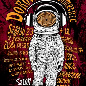 Psiconauta Podcast 02