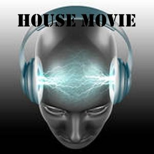 House Movie # 1 The compilation all mixed by Max