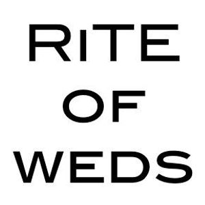 Tristian Dominguez - Live @ Rite of Wednesdays - Verboten 07-08-2015