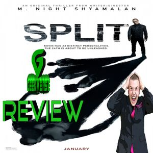 Split Review/Spoilers Discussion Does The Ending Ruin The Movie?
