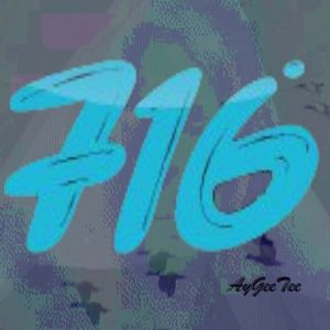 716 Mix (July 2011)
