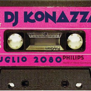 dj_konazza_luglio_2080_anni_80_italodisco_mix