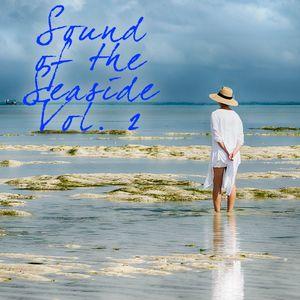 Sound of the Seaside Vol. II