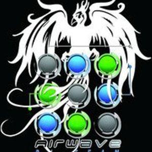 Ferly Airwave - Progressive Never Die