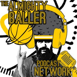 Almighty Ballin' Ep. 144: '16-'17 Raptors Rap Up