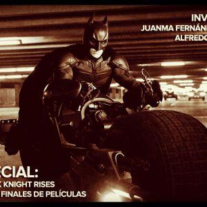 #39: The Dark Knight Rises/Mejores finales de películas