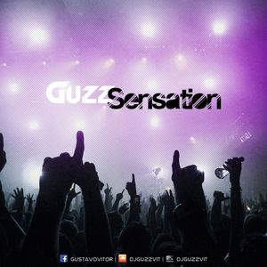 Guzz Sensation #024