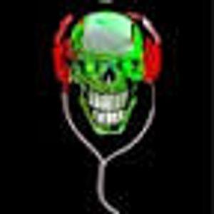 TvdK - Frenchcore terror mix II 2014