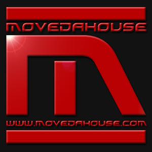 MoveDahouse Emil mix 29/7/2017