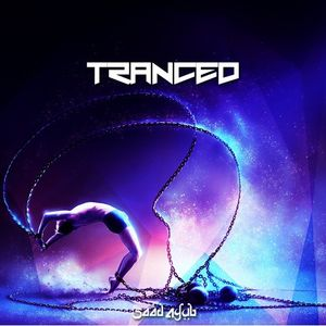 Tranced 147