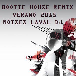 BootieHouse Remix Verano 2015