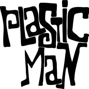 """Il Lato B intervista i """"Plastic Man""""!"""