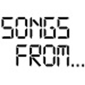 Songs from... Teenagers
