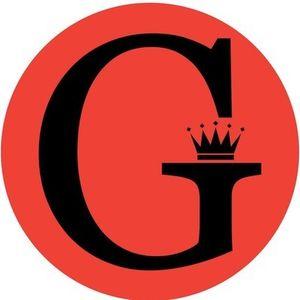DE CONTREBANDE - GLAM 1ST BIRTHDAY PROMO MIX