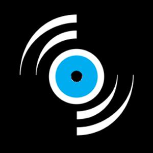 Atreyu DJ - Rock Mix