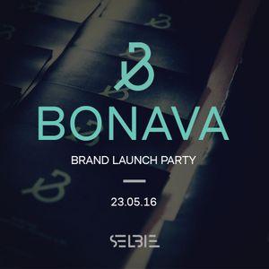 Bonava Brand Launch Party