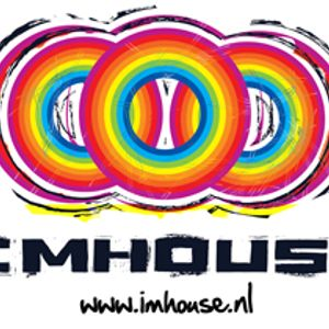 IMHOUSE PROMO MIX BY MARTIN EYERER & BJORN WOLF