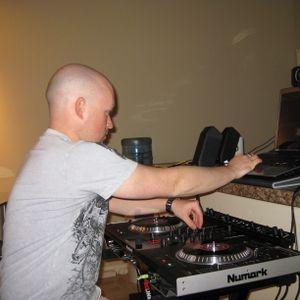 Shaun Scott Mix #1