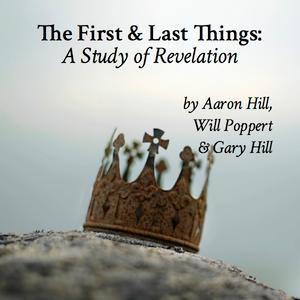 Revelation - Week Three