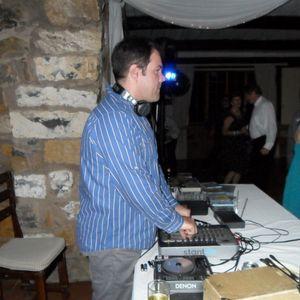 David J's May 2011 Tech Podcast