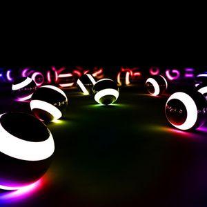 DJ Mix Dub/Hip-Hop/D-n-B
