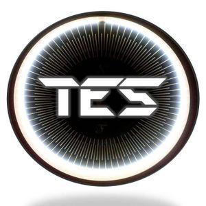 Murray Simpson - TES Global Radio (2hr Set)