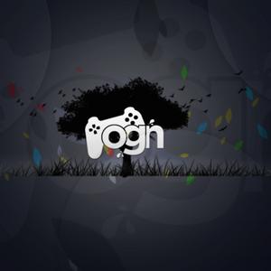 (OGN) Game Over Games UK Podcast Epidose 2