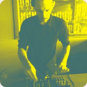 BOBSAN 2014 feb tape live@KC Dunaj Tu a Teraz