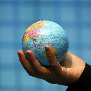 Wachstum ohne Grenzen - Hoffnungsträger Green Economy - Wachstumswahn & Konsumismus