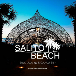 I love Salito Beach 2 - Part 1