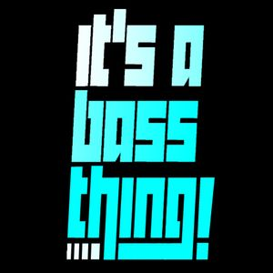 It's A Bass Thing Show on SubFM 10/05/12