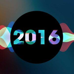 Retrospective Mix 2016 - Part II