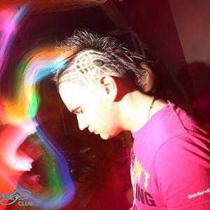Ed Hardy Morning club MIX by  Mr.CHICOOL, Tech, Tribal, Progressive 26.06.2012 WWW.CHICOOL.LV