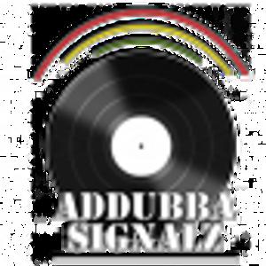 AddUbba Signalz Feat. Ciuridda - NOVEMBRE 2012