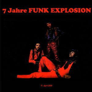 Funk-Explosion-Mix-05