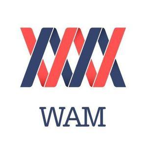 WAM L'émission - 26 avril 2019