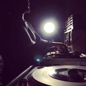 THE REGGAE ROCK 'BLUES DANCE REVIVAL CLASSICS'-21/12/16 ON MI-SOUL