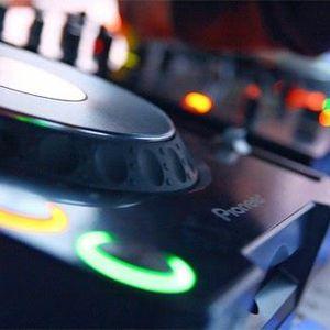 Celebration mix by DJ Tomwelling