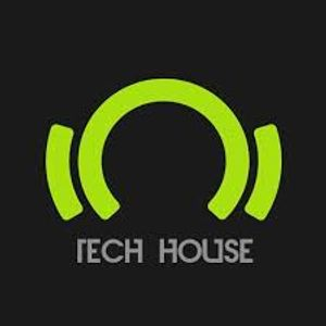 11.02.2018 3 Hours Freestyle Techhousemix 2.0 by Marc S