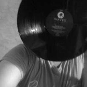 Emiss Deep (Live) @ Radio Vincent_06-04-2012
