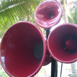 Brotha Jibril - Thatsoulfunkthang