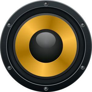E-Mix 16.08.2014