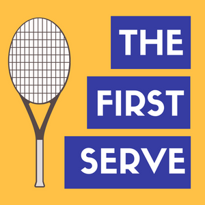 The First Serve: Manic Monday Preview