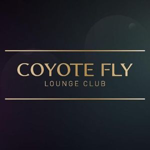 DJ GV mix @ Coyote Fly