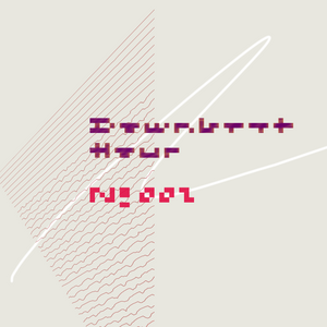 Downbeat Hour Nº 002