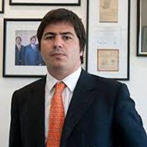 Roberto Durrieu Abogado Especialista Derecho Penal Economico y Constitucional BIG BANG 22-6-2016
