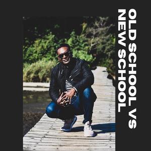 Lockdown Mix 197 (Old School Vs New School)