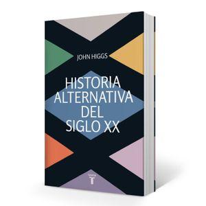 Historia alternativa del siglo XX | No ficción